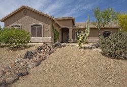 Photo of 44822 N 20th Street, New River, AZ 85087 (MLS # 5759494)
