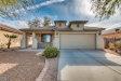 Photo of 43565 W Maricopa Avenue, Maricopa, AZ 85138 (MLS # 5759498)
