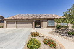 Photo of 7942 W Acapulco Lane, Peoria, AZ 85381 (MLS # 5759843)