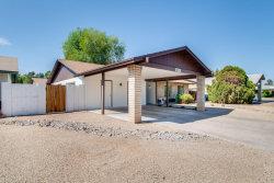 Photo of 4031 W North Lane, Phoenix, AZ 85051 (MLS # 5759937)