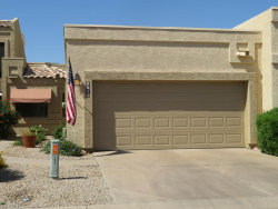 Photo of 9012 W Port Royale Lane, Peoria, AZ 85381 (MLS # 5759997)