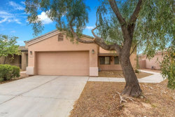 Photo of 1458 N Fairway Drive, Eloy, AZ 85131 (MLS # 5759999)