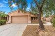 Photo of 1458 N Fairway Drive, Eloy, AZ 85131 (MLS # 5759999)