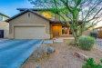 Photo of 6578 S Cartier Drive, Gilbert, AZ 85298 (MLS # 5760094)