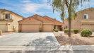 Photo of 43543 W Blazen Trail, Maricopa, AZ 85138 (MLS # 5760096)