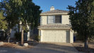Photo of 3357 W Thude Drive, Chandler, AZ 85226 (MLS # 5760122)