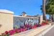 Photo of 7291 N Scottsdale Road, Unit 4010, Paradise Valley, AZ 85253 (MLS # 5760124)