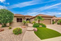 Photo of 15738 W Avalon Drive, Goodyear, AZ 85395 (MLS # 5760153)