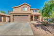 Photo of 4346 S Soboba Street, Gilbert, AZ 85297 (MLS # 5760184)