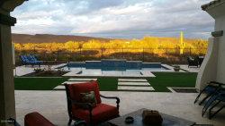 Photo of 12378 W Tyler Trail, Peoria, AZ 85383 (MLS # 5760212)