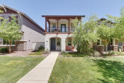 Photo of 2673 N Riley Road, Buckeye, AZ 85396 (MLS # 5760252)