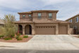Photo of 4931 S Arroyo Lane, Gilbert, AZ 85298 (MLS # 5760276)