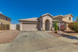 Photo of 289 S 151st Avenue, Goodyear, AZ 85338 (MLS # 5760306)