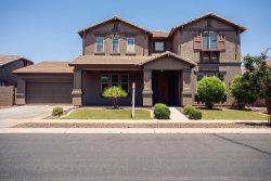 Photo of 14364 W Cameron Drive, Surprise, AZ 85379 (MLS # 5760322)
