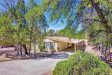 Photo of 104 N Foothill Drive, Payson, AZ 85541 (MLS # 5760331)