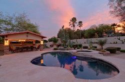 Photo of 12256 N 78th Street, Scottsdale, AZ 85260 (MLS # 5760421)