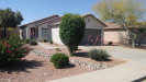 Photo of 14727 W Redfield Road, Surprise, AZ 85379 (MLS # 5760425)