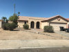 Photo of 10022 N 64th Avenue, Glendale, AZ 85302 (MLS # 5760492)