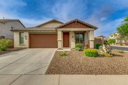 Photo of 12716 W Chucks Avenue, Peoria, AZ 85383 (MLS # 5760506)