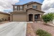 Photo of 35746 N Pommel Place, Queen Creek, AZ 85142 (MLS # 5760539)