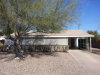 Photo of 11126 W Iowa Avenue, Youngtown, AZ 85363 (MLS # 5760555)