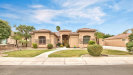 Photo of 1864 S Sailors Way, Gilbert, AZ 85295 (MLS # 5760579)