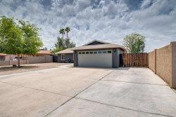 Photo of 5643 W Mountain View Road, Glendale, AZ 85302 (MLS # 5760647)