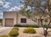 Photo of 2578 W Monte Cristo Avenue, Phoenix, AZ 85023 (MLS # 5760670)
