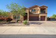 Photo of 18204 W Campbell Avenue, Goodyear, AZ 85395 (MLS # 5760681)