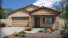 Photo of 2416 E Wier Avenue, Phoenix, AZ 85040 (MLS # 5760757)