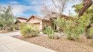 Photo of 4254 E Desert Marigold Drive, Cave Creek, AZ 85331 (MLS # 5760913)
