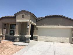 Photo of 29823 N 119th Lane, Peoria, AZ 85383 (MLS # 5760962)