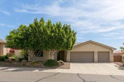 Photo of 13017 N Ryan Way, Fountain Hills, AZ 85268 (MLS # 5760979)