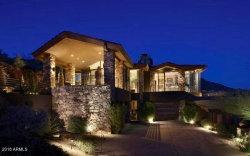 Photo of Scottsdale, AZ 85262 (MLS # 5761077)