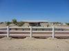 Photo of 20818 W Teepee Road, Buckeye, AZ 85326 (MLS # 5761097)