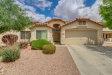 Photo of 38283 N Carolina Avenue, San Tan Valley, AZ 85140 (MLS # 5761105)