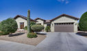 Photo of 20210 N 262nd Drive, Buckeye, AZ 85396 (MLS # 5761116)