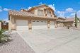 Photo of 13630 N 72nd Lane, Peoria, AZ 85381 (MLS # 5761121)