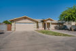 Photo of 560 N 9th Street, Coolidge, AZ 85128 (MLS # 5761129)