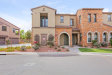 Photo of 4777 S Fulton Ranch Boulevard, Unit 2117, Chandler, AZ 85248 (MLS # 5761143)