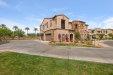Photo of 4777 S Fulton Ranch Boulevard, Unit 2126, Chandler, AZ 85248 (MLS # 5761150)