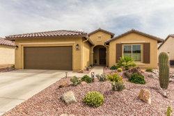 Photo of 4785 W Loma Verde Avenue, Eloy, AZ 85131 (MLS # 5761208)