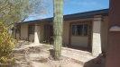 Photo of 34249 N Wilderness Trail, Cave Creek, AZ 85331 (MLS # 5761316)