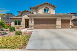 Photo of 11002 E Ravenna Circle, Mesa, AZ 85212 (MLS # 5761361)
