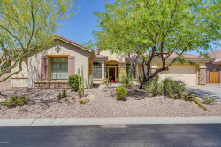 Photo of 40118 N Lytham Way, Phoenix, AZ 85086 (MLS # 5761370)
