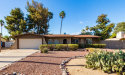 Photo of 5210 E Ludlow Drive, Scottsdale, AZ 85254 (MLS # 5761385)