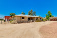 Photo of 7302 N Citrus Road, Waddell, AZ 85355 (MLS # 5761509)