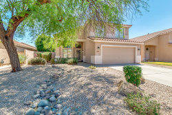 Photo of 3095 E Desert Lane, Gilbert, AZ 85234 (MLS # 5761646)