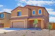 Photo of 38116 W La Paz Street, Maricopa, AZ 85138 (MLS # 5761659)