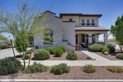 Photo of 2975 N Summer Street, Buckeye, AZ 85396 (MLS # 5761736)